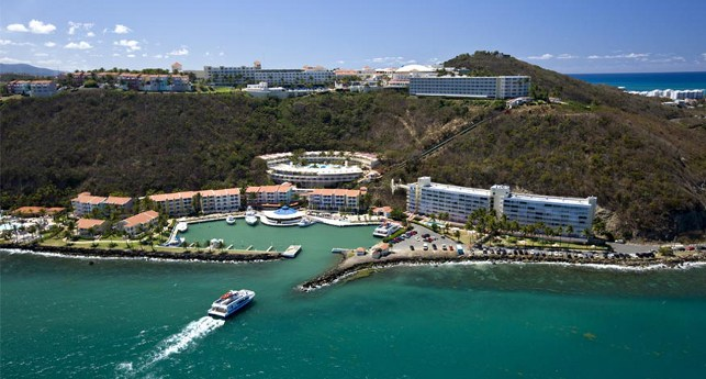 from Landry gay hotels of puerto rico