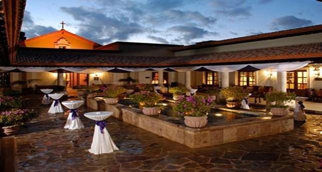 Cabo San Lucas Property Values