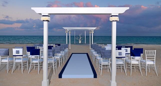 Gay Destination Wedding Resort Top Gay Destination Wedding Locations Gay Destination Weddings