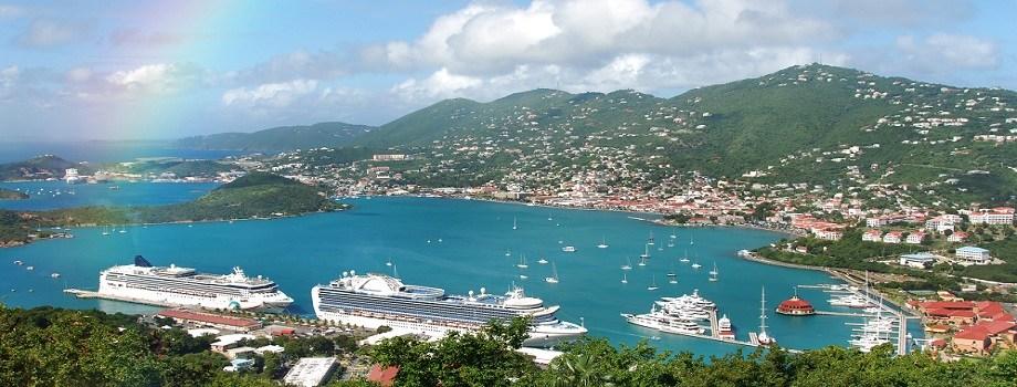 Caribbean Gay Weddings Wedding Venue In