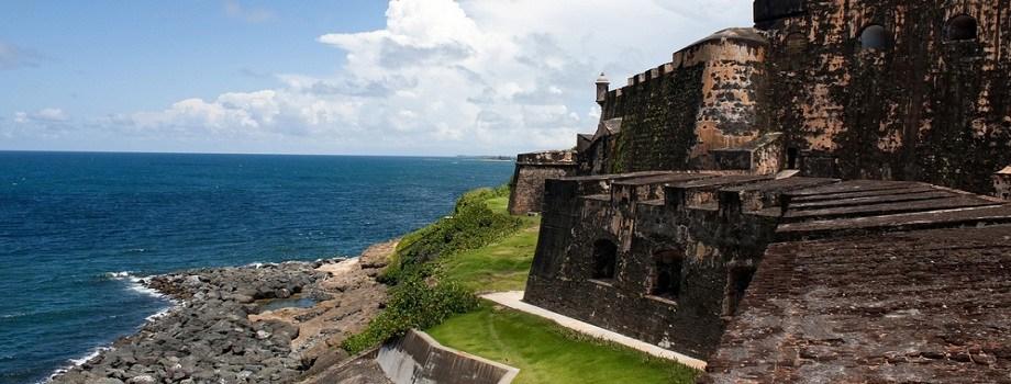 Puerto rico gay weddings gay wedding venue in puerto rico gay puerto rico junglespirit Gallery