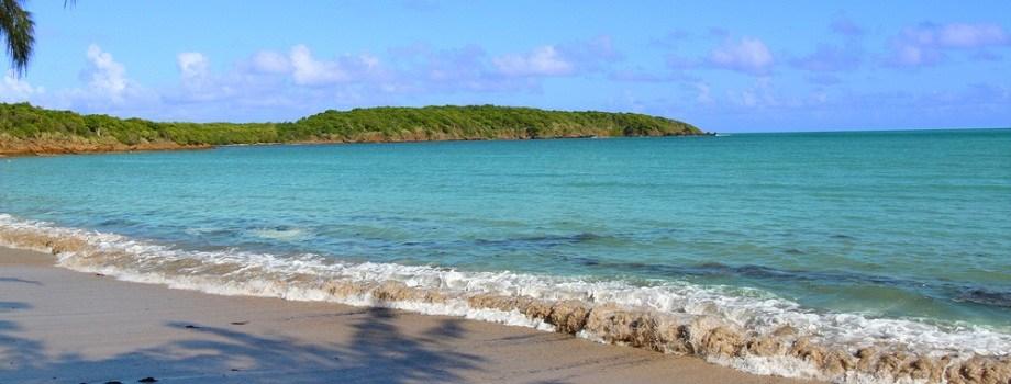 Gay resorts in puerto rico
