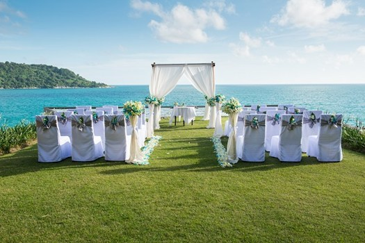 Plan Your Dream Destination Wedding In St Croix Explore Our Hotels Resorts Venues