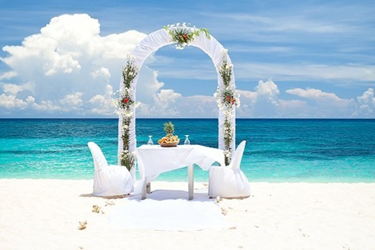 plan your dream destination wedding in hawaii