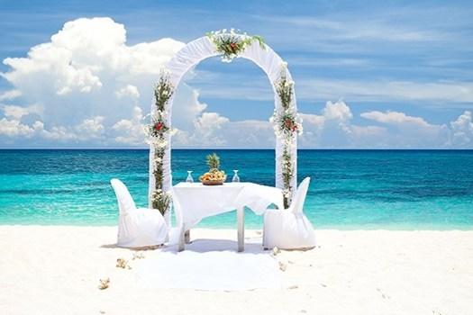 Wedding In Hawaii.Gay Wedding In Hawaii Gay Destination Wedding Hawaii Hawaii Big