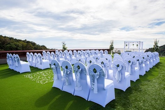 Plan Your Dream Destination Wedding In Kauai Hawaii