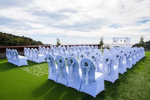 plan your dream destination wedding in kauai hawaii