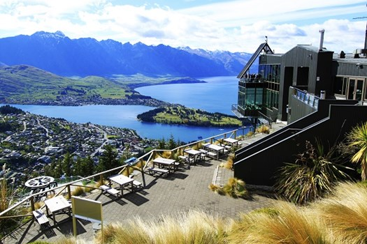 Plan Your Destination Wedding In Queenstown New Zealand