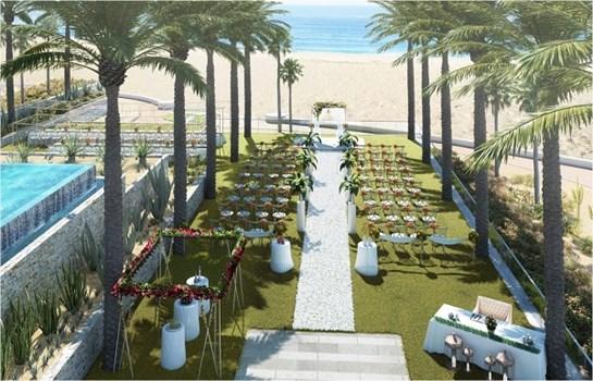 Gay Destination Wedding Resort Top Gay Destination