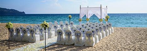 Guests Your Destination Wedding