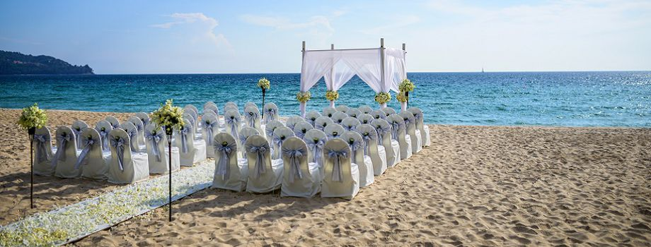 Plan a gay destination wedding gay destination wedding for Plan a destination wedding