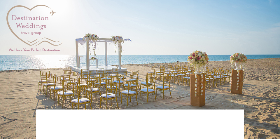 destination weddings travel group plan gay destination On destination weddings travel group